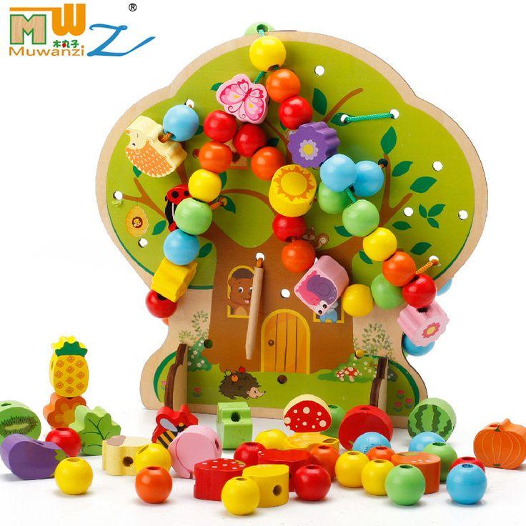 Купить товар Популярные для маленьких детей игрушки для ...