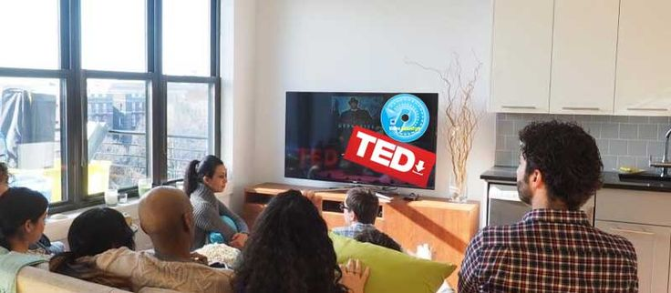 Sometimes we need to download tons of TED videos for playing again and again or learning from these talks.   Actually, it is a very simple task if you own a TED video downloader. Here share you with a detailed guidance.