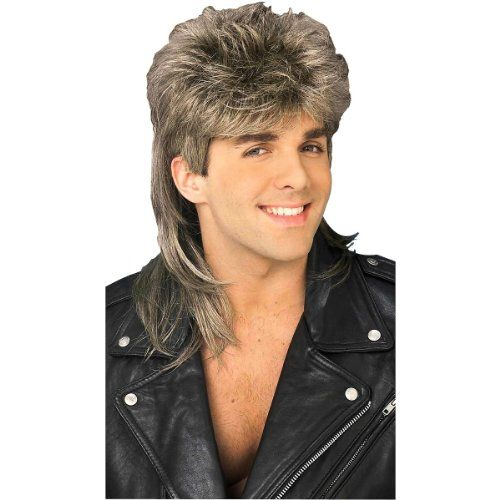 Single Ladies Mullet Wig (Blonde) Adult Halloween Costume Accessory Forum Novelties Inc.,http://www.amazon.com/dp/B001FXJE3K/ref=cm_sw_r_pi_dp_foS4sb19RWZ2RPPX