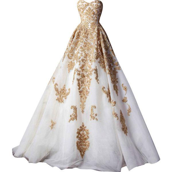 1000 ideas about pakistani mehndi dress on pinterest for Rami kadi wedding dresses prices