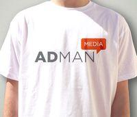 Yo soy un ADman