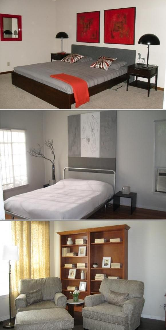 Saanti Design LLC Lets You Hire Professional Interior Designers They Also Take Pride In