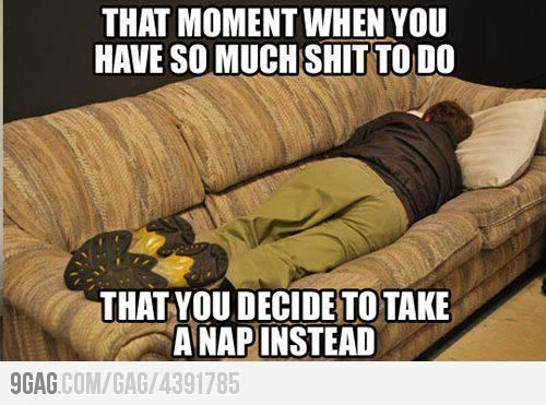 amen!: Colleges Life, Funny Pictures, Finals Week, My Life, Funny Quotes, So True, Naps Time, True Stories, Take A Naps