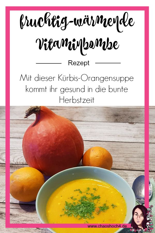 puddingklecks food love life der groa familienblog puddingklecks87 auf pinterest