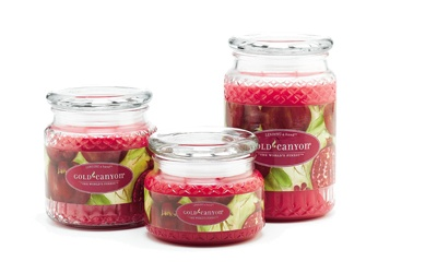 Best candles, Fundraisers and Candles on Pinterest
