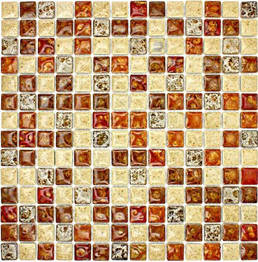 39 Best Kitchen Backsplash Ideas And Designs Images On Pinterest Backsplash Ideas Kitchen