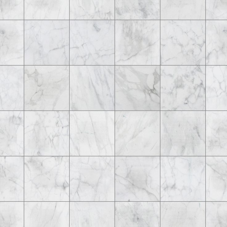 17 Best ideas about Marble Texture on Pinterest | Marble print ...