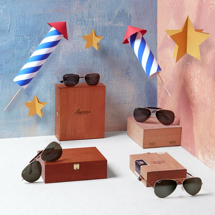 Introducing the new Havana Collection with a touch of tortoise // Discover the entire collection @ http://neverhi.de/desd