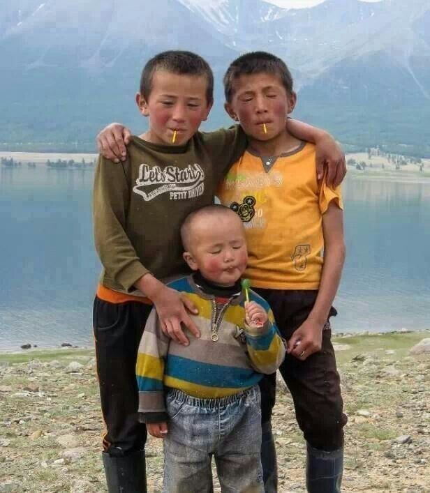 my country mongolia I am the person from the average family of mongolia and successful in my academic study and my work career therefore i am the one who can represent mongolian people.