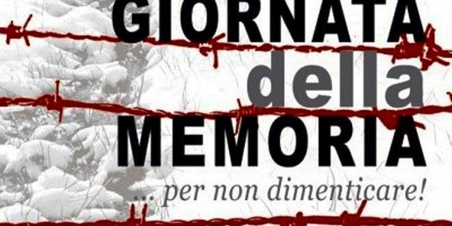 La Shoa, il Giorno della Memoria, iniziative a Castiglione del Lago - Trasimeno Oggi - Notizie dal Lago Trasimeno, da Magione, Castiglione del Lago, Tuoro e Passignano