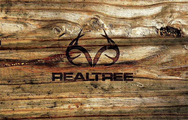34+ Realtree Wallpaper, HD Quality Realtree Images, Realtree
