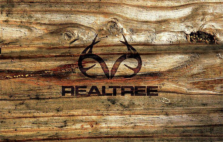 34+ Realtree Wallpaper, HD Quality Realtree Images, Realtree
