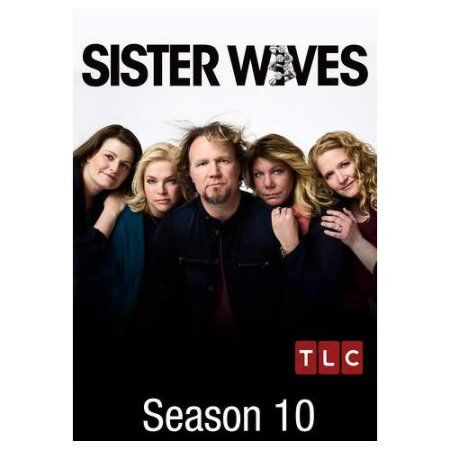 Sister Wives: Thanksgiving: The Good, The Bad, The Ugly (Season 10: Ep. 4) (2016)