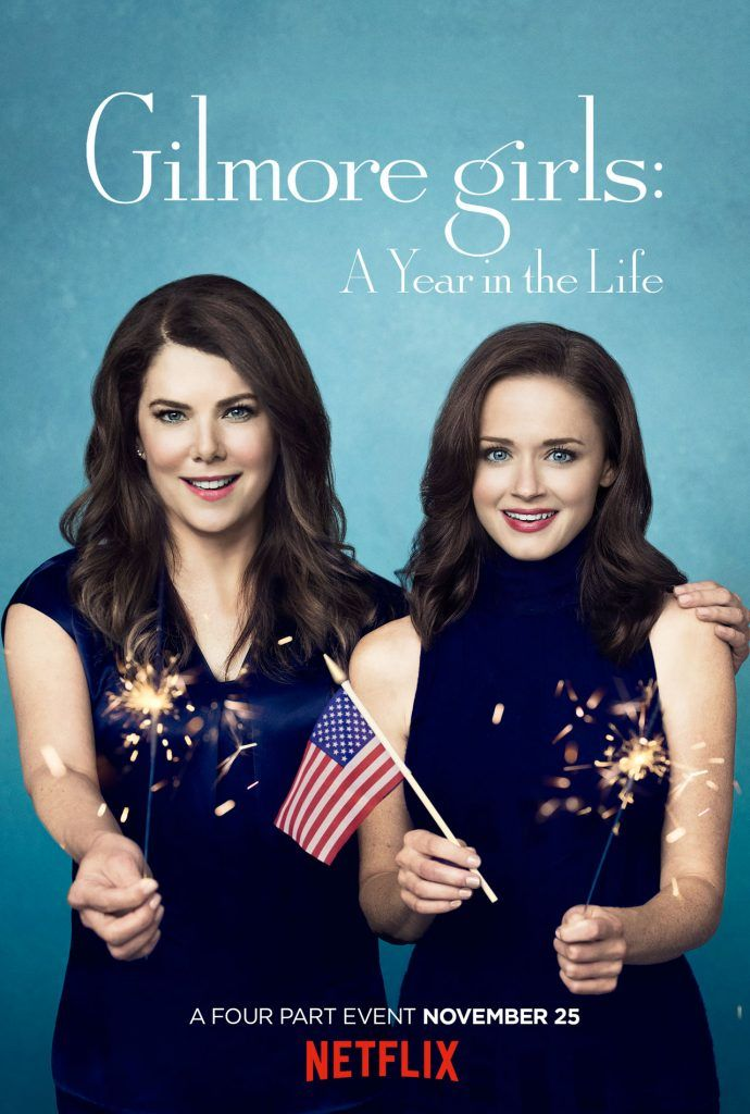 gilmore-girls-a-year-in-life-new-season