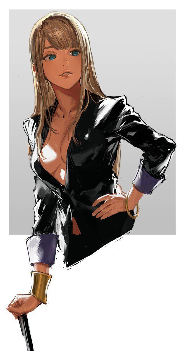 Anime Characters Leather Jacket : 얼굴 그리기에 관한 상위 개 이상의 pinterest 아이디어