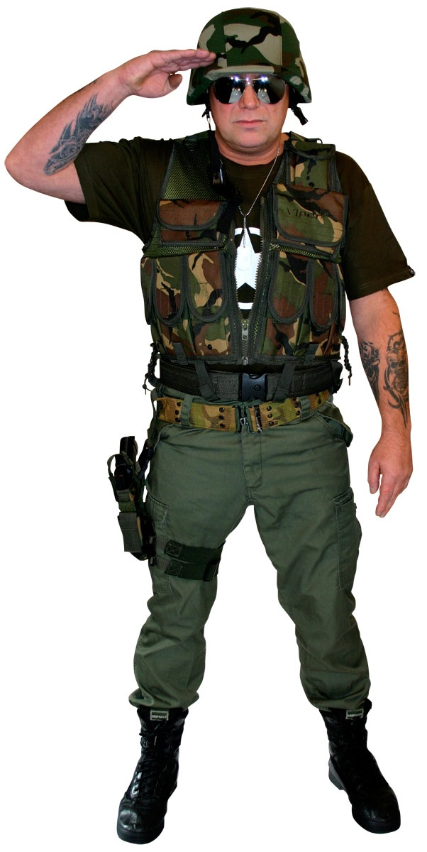 US Army Soldier Costume (10002) £115.99 #fancydress  sc 1 st  Pinterest & 11 best Menu0027s Fancy Dress images on Pinterest | Fancy dress ...