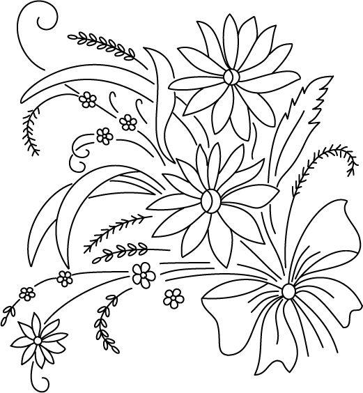Pattern bordados pinterest bordado dibujo y - Dibujos navidenos para bordar ...