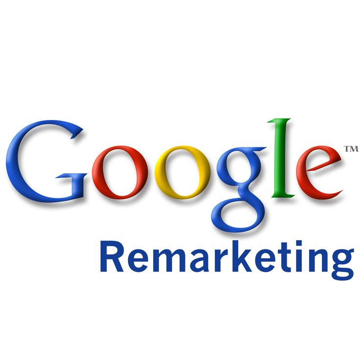 How To Setup A Google AdWords Remarketing Campaign