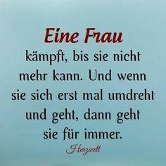 Bildergebnis für soulapp – #Bildergebnis #Frauen #frauenoutfits #frauenoutfitsh… – Renate Lindemann