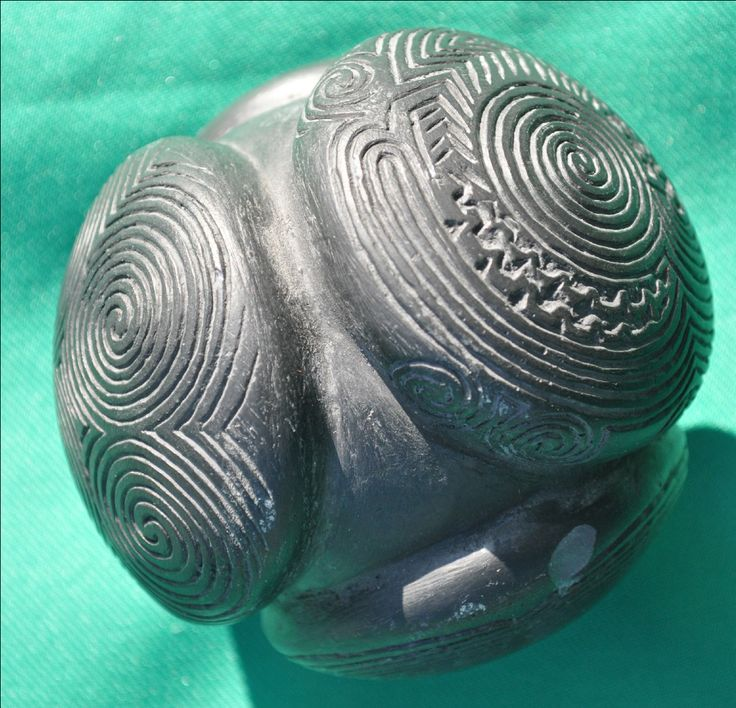 Over  425 carved stone balls have been found mainly in Aberdeenshire, but also in Orkney, Skye, Iona, Lewis, Harris and Uist and no two are alike.