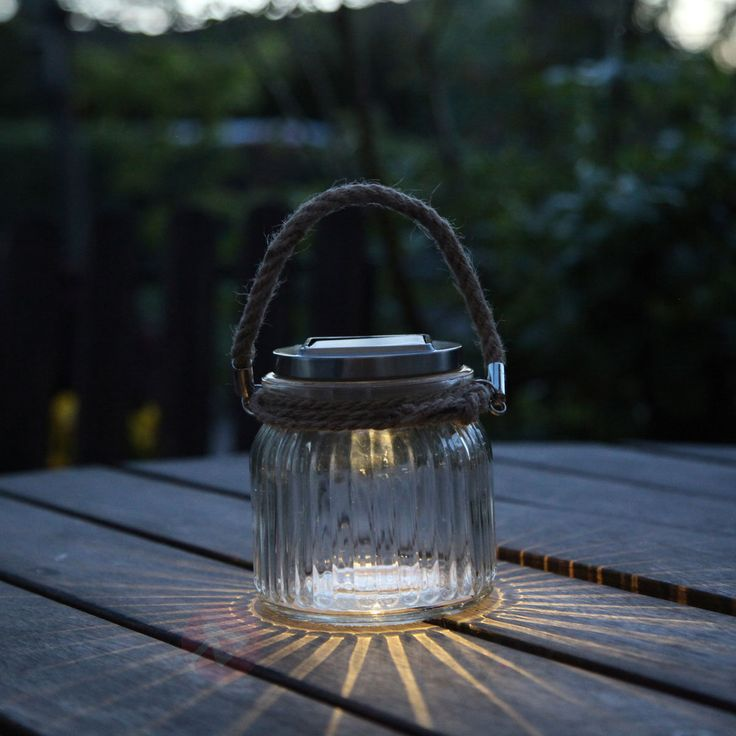 43 best Lampy ogrodowe images on Pinterest