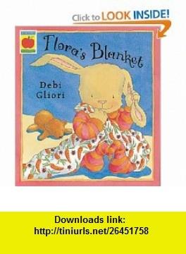 12 best disney books images on pinterest 1990s childrens books floras blanket by debi gliori fandeluxe Choice Image