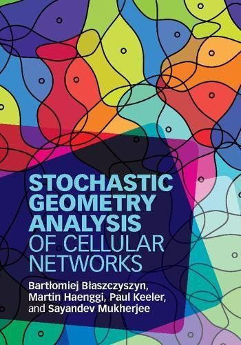 Stochastic Geometry Analysis of Cellular Networks by Bart... https://www.amazon.co.uk/dp/1107162580/ref=cm_sw_r_pi_dp_x_Kc1fAb9VXZXKG