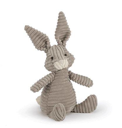 Jellycat Mjukisdjur Cordy Roy Hare