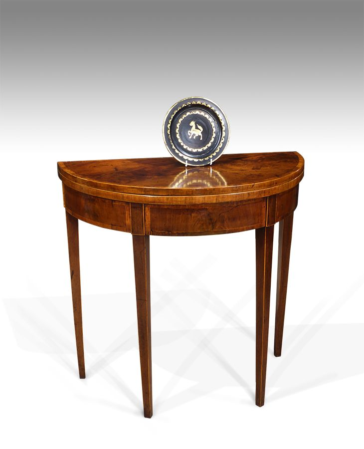 562 best Antique Tables images on Pinterest