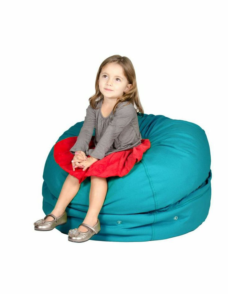 Happy Cybermonday Save Up To 50 On Your Storage Beanbag Today Buy It