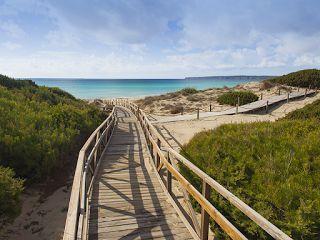 My Note Style: Formentera promuove un turismo sostenibile con 'Sa...