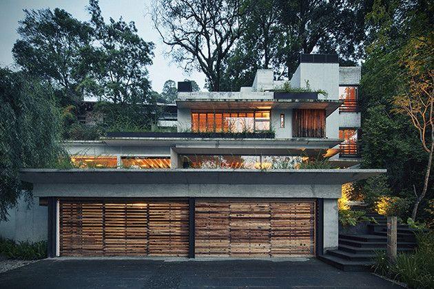 Contemporary-House-Maza-in-Mexico-7_800x600