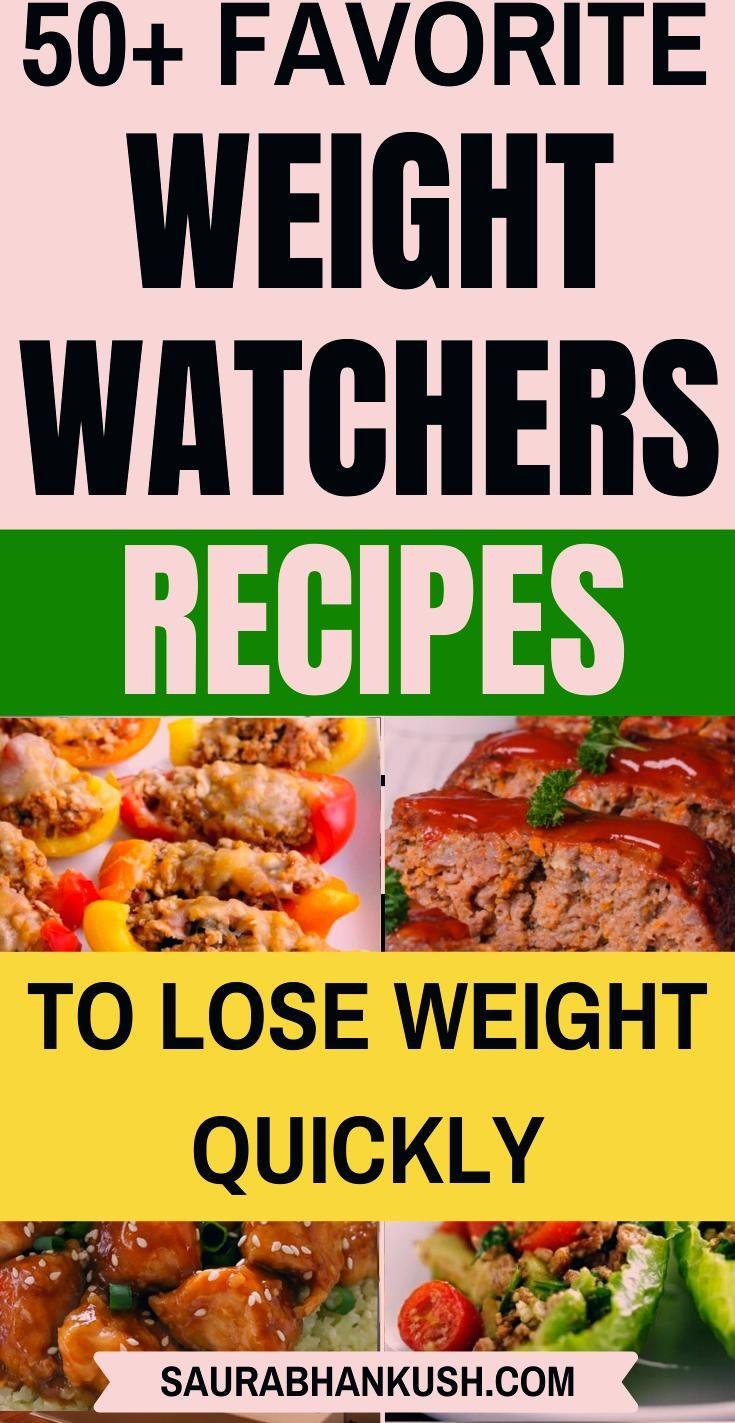0db0e416cd8170ef8083efca46fcb0a7 - Rezepte Weight Watchers