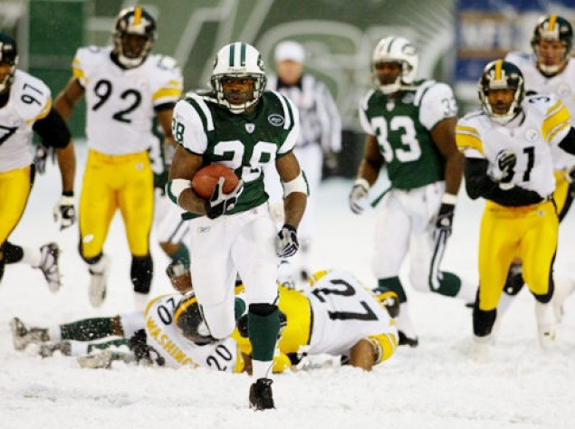 curtis martin football images - Bing Images