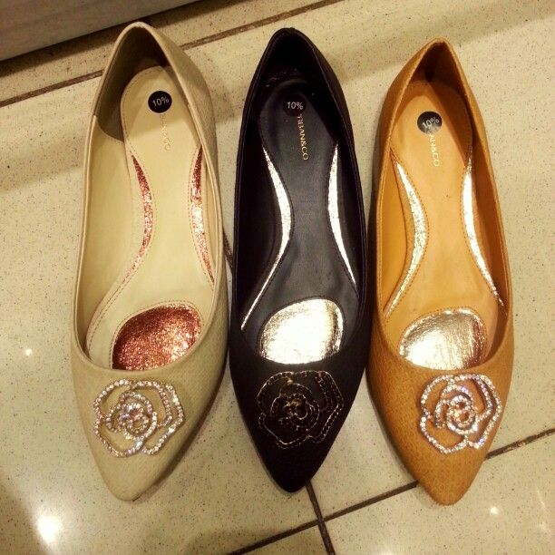 malaysia import.. rose beige,black, amel. 230k