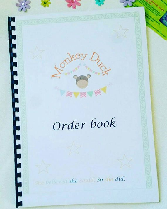 Hey, I found this really awesome Etsy listing at https://www.etsy.com/uk/listing/508628022/business-planner-social-media-tracker