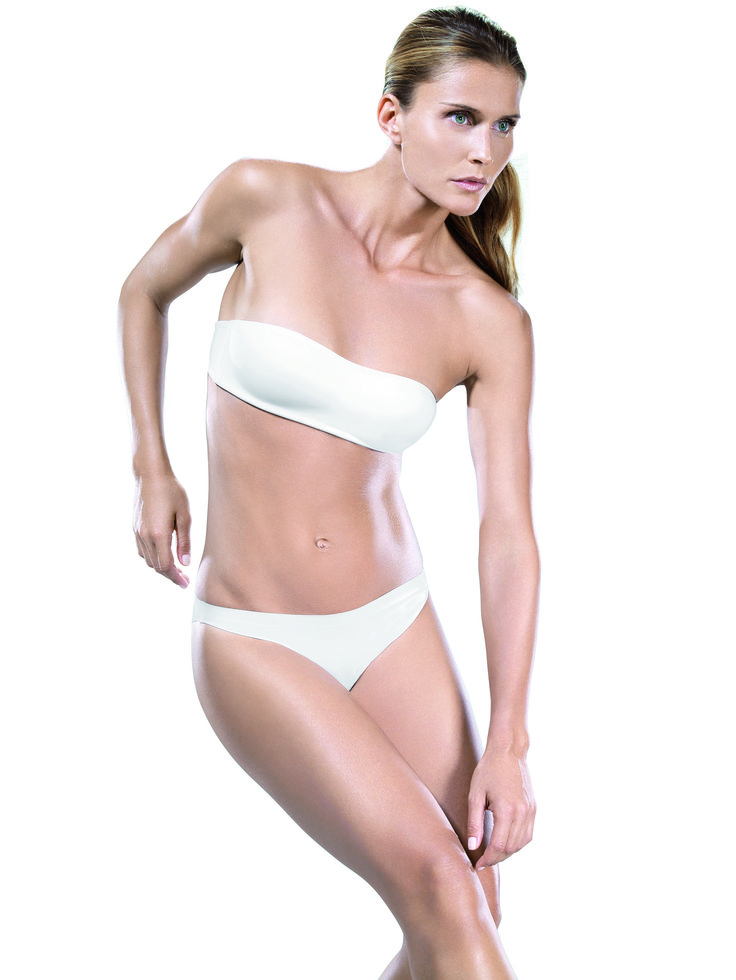 LPG Lipomassage for cellulite, water and fat reduction!
