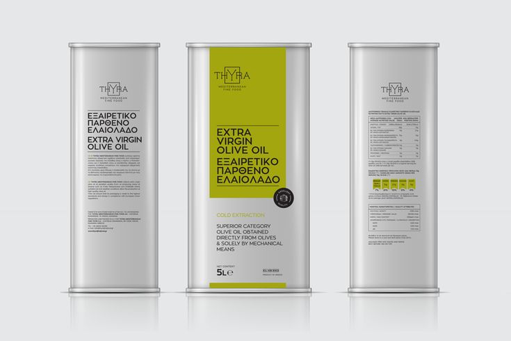 twomatch! - Thyra | Mediterranean Fine Food PACKAGING DESIGN World Packaging Design Society│Home of Packaging Design│Branding│Brand Design│CPG Design│FMCG Design