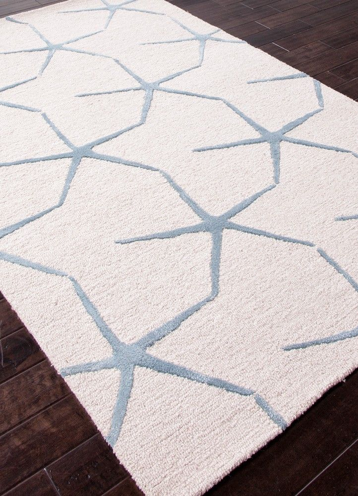55 best Beach House Area Rugs images on Pinterest