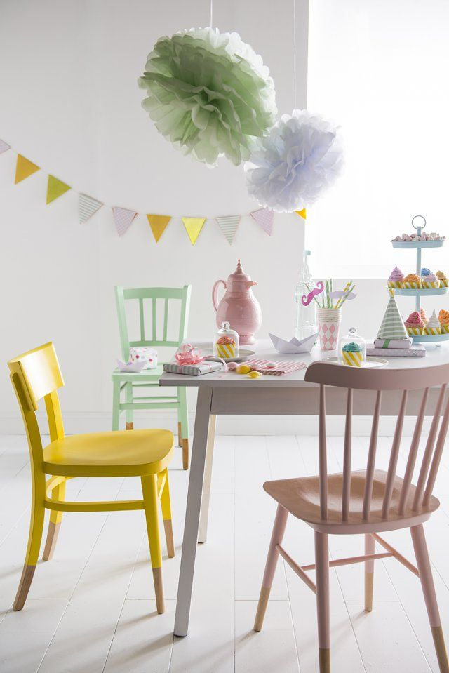 Deco Petite Chambre Ado Fille : 1000 idées sur le thème Peinture Satinée sur Pinterest