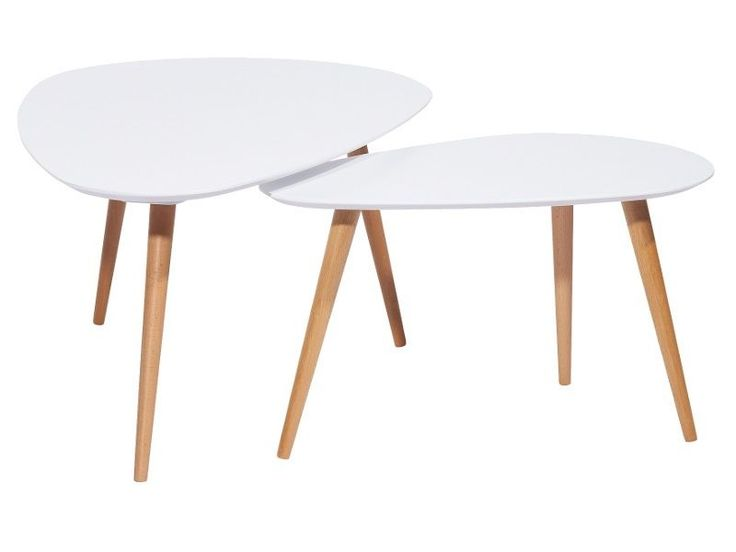 Couchtisch oval  Die besten 25+ Couchtisch oval Ideen auf Pinterest   Wohnzimmer ...