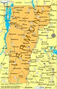 186 best StatesVermont images on Pinterest Vermont 50 states