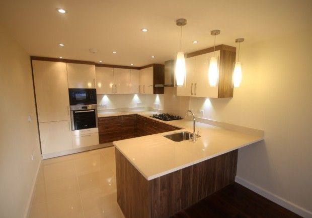 330 Best Images About High Gloss Kitchen On Pinterest