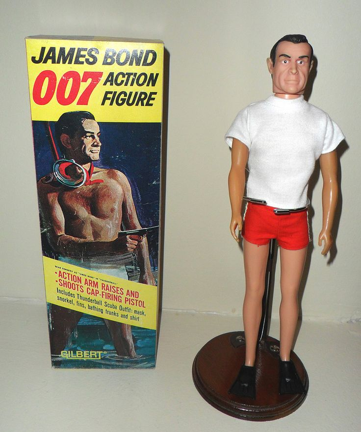 1000+ Images About JAMES BOND 007 On Pinterest