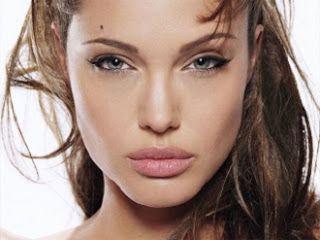 Angelina Jolie: tudo sobre ela, biografia, fotos