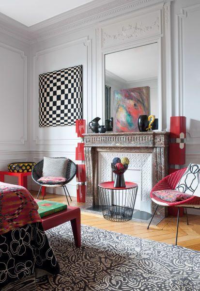 Počet nápadov na tému Teppich Schlafzimmer na Pintereste: 17 ...