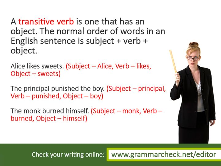 907 best english tenses images on pinterest