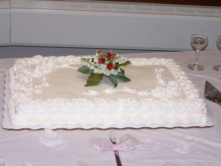 sams cake prices