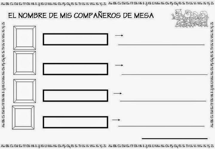 Libro del nombre - 102718287514917965018 - Álbumes web de Picasa