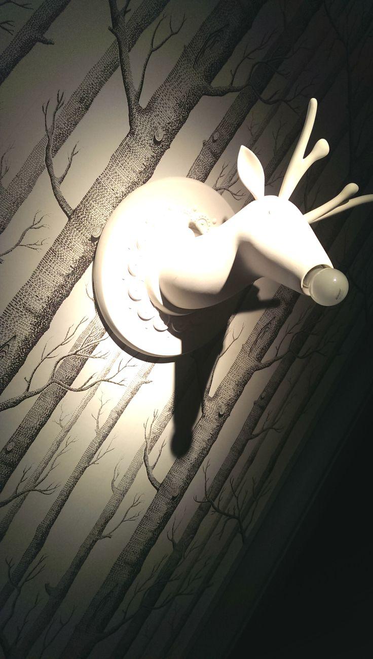 #marnin #design #lighting #lamp #madeinitaly